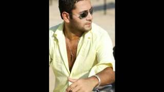 Ziad Borji - Ghaltet 3omri.FLV