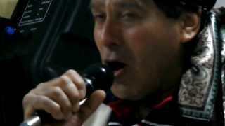 TRIBUTO LEONARDO FAVIO,EN CEDE PABLO GARRIDO,BENEFICIO.AFECTADA COMERCIANTE AIDA NUÑEZ VILLAGRA