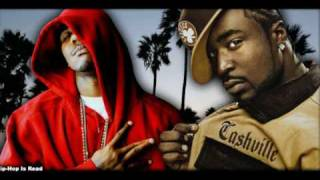 Download Video Young Buck feat. The Game - Hate On Us [CDQ/Dirty] MP3 3GP MP4