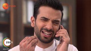Kundali Bhagya - Hindi Serial - Episode 125 - January 02, 2018 - Zee Tv Serial - Best Scene