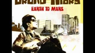 06. Bruno Mars - Lost (Earth To Mars)