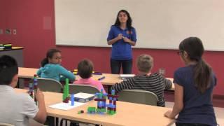 Math Snacks - Teaching With Ratio Rumble