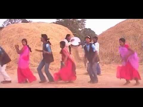 Dildaar Turi He - Dildar Turi - Singar-Lalu Raja - Chhattisgarhi Song