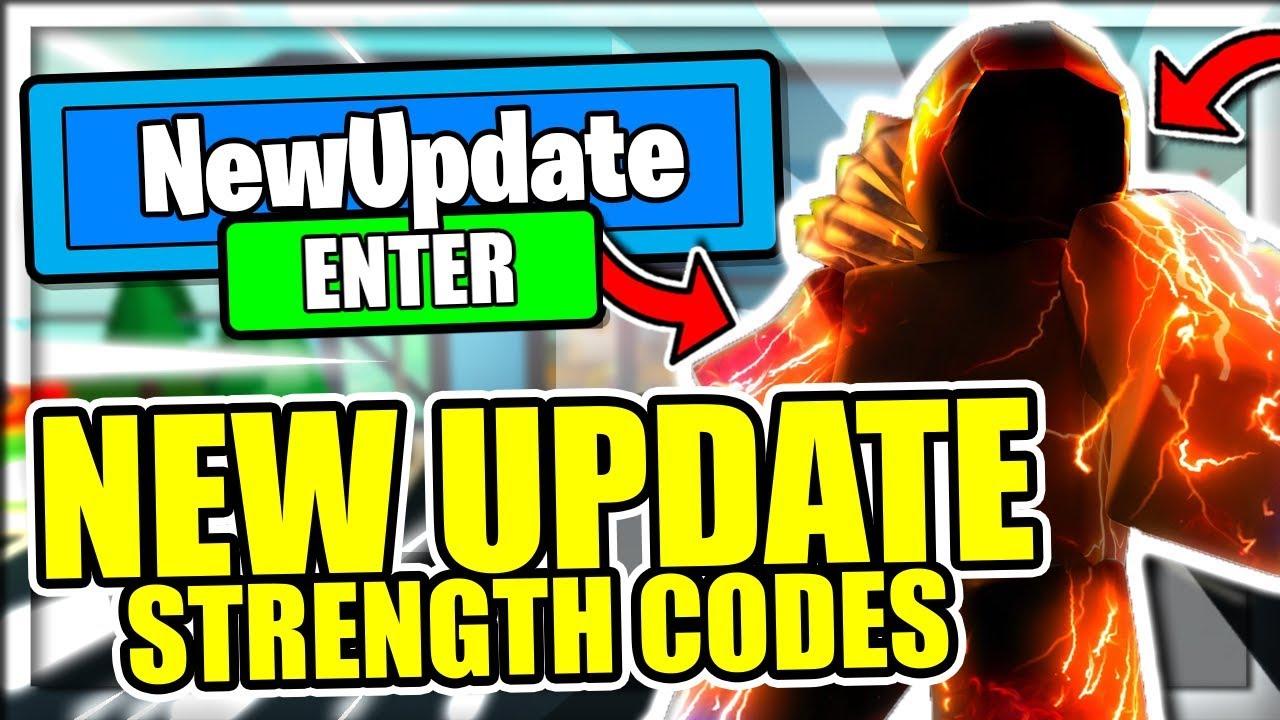 All New Secret Op Working Codes New Update Roblox Super