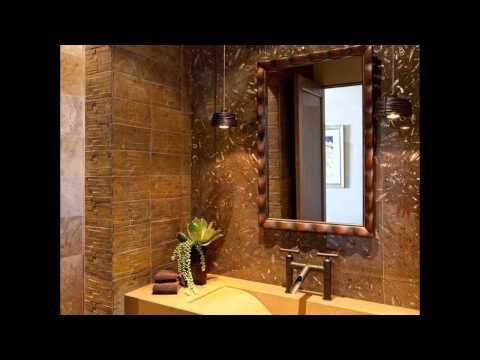 Bathroom sink backsplash ideas - Home Art Design Decorations