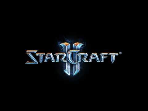 StarCraft 2 - End Credits