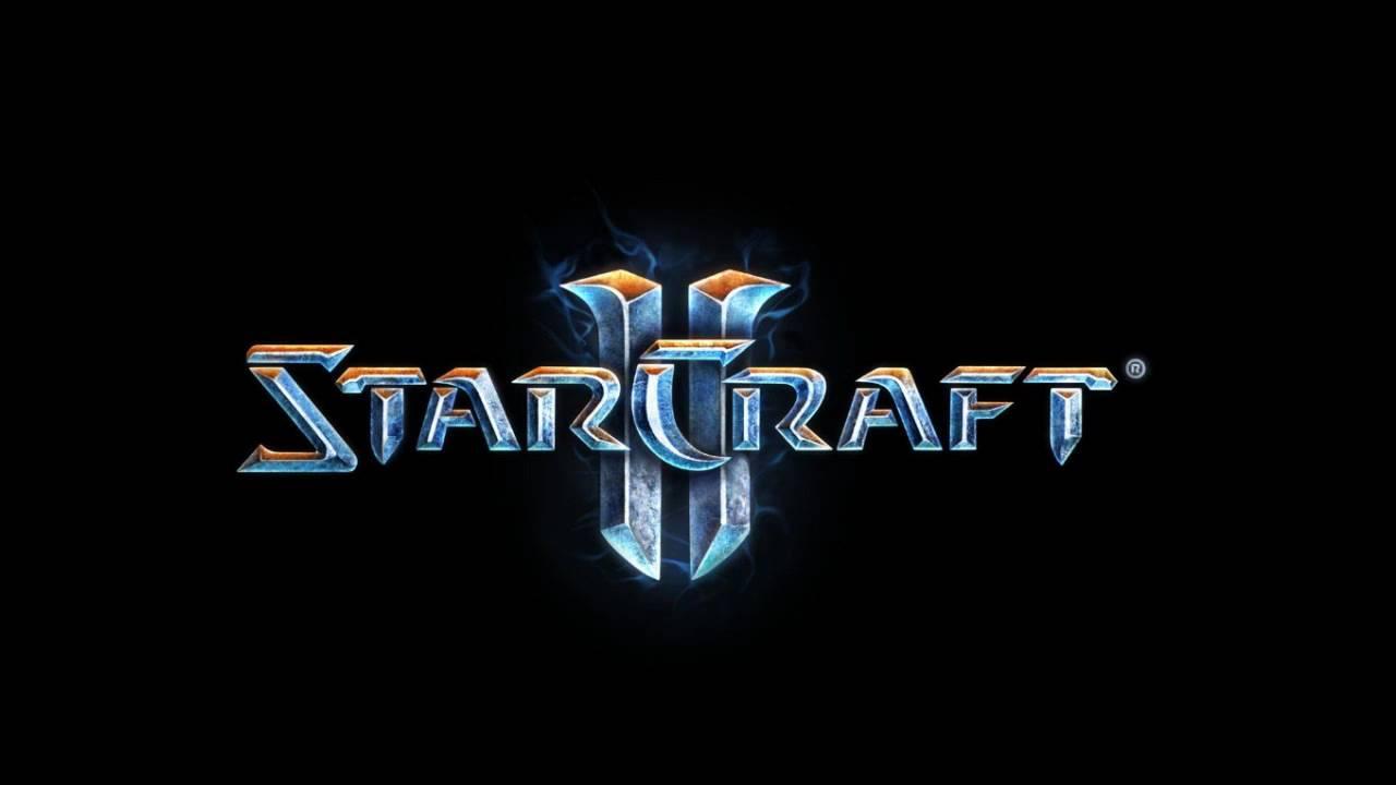 Star Craft2