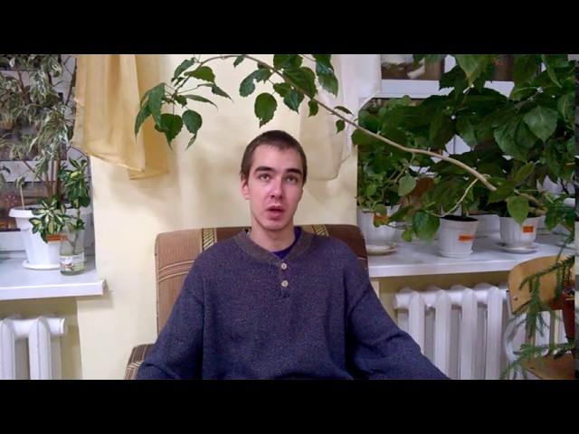 Изображение предпросмотра прочтения – МихаилПетров читает произведение «Я и Наполеон» В.В.Маяковского