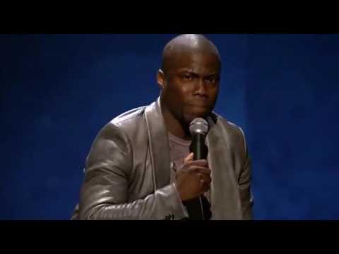 Kevin hart's funniest best jokes comedy