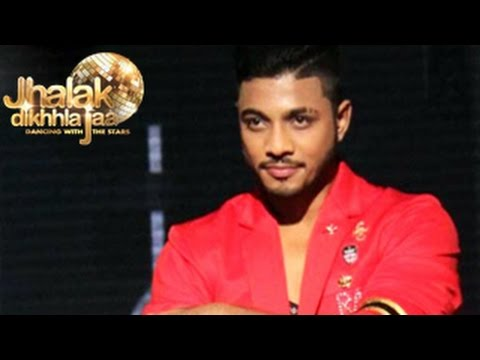 Jhalak Dikhhla Jaa 8 6th September 2015 EPISODE | Raftaar ELIMINATED