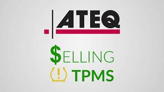 Selling TPMS: Using TPMS sensors of quality and integrity
