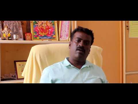 Mr. Varadharaj, MD PSY Engineering College, Madurai  Invites you for #Startuppayanam - Madurai