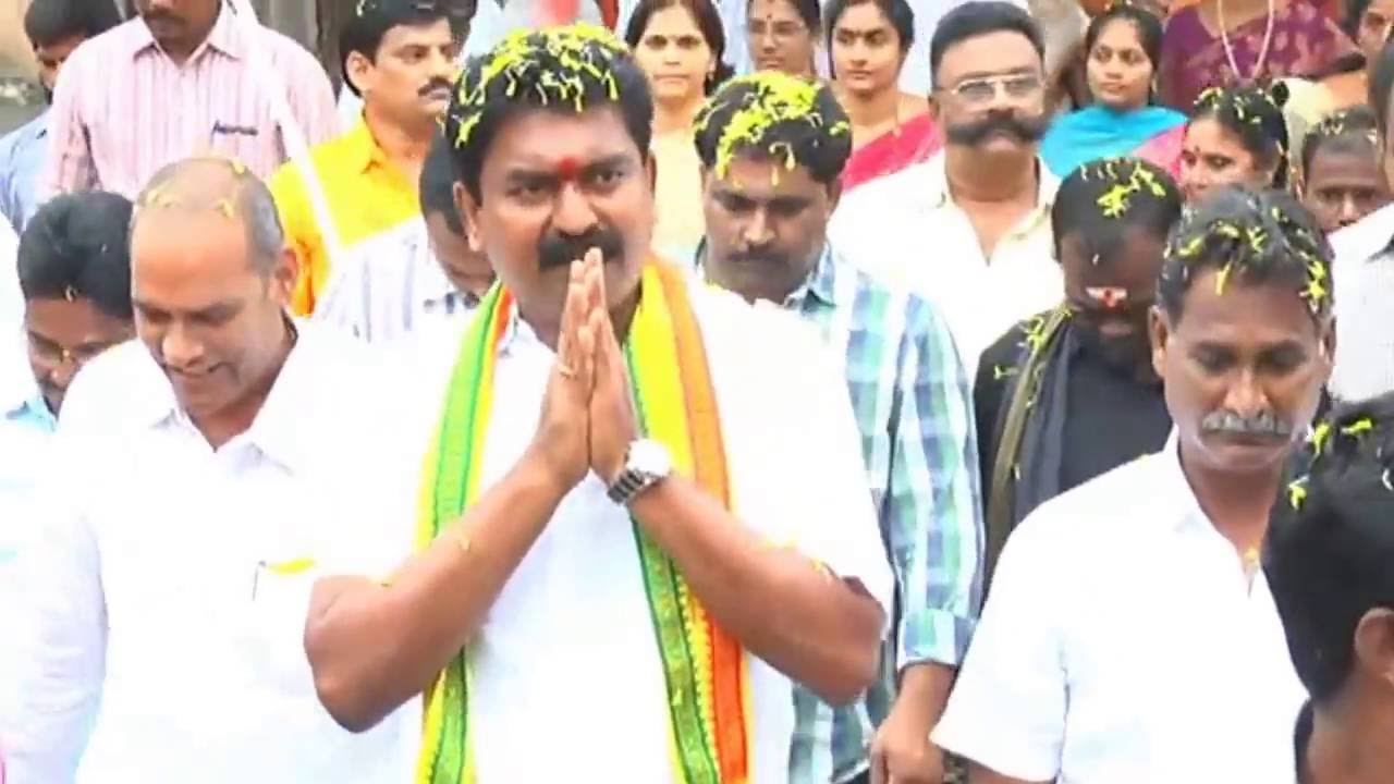 Image result for bode prasad