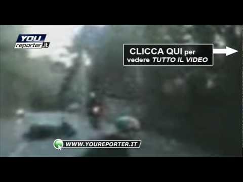 video youreporter