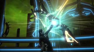 Ffxiv Anima Bow — Available Space Miami