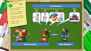 #Leciono du - Esperanta Pronomo / Kata Ganti dalam Bahasa Esperanto