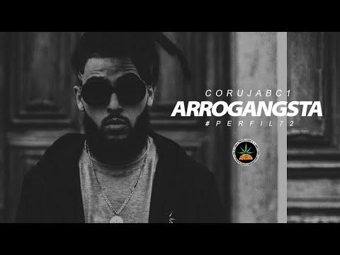 Coruja Bc1 – Arrogangsta