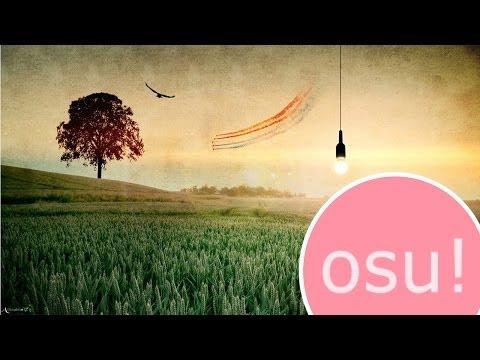 Osu! - Fox Stevenson - Turn It Up (Higher) [Epic] [Hidden]