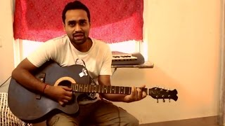 Bollywood Singers || Arijit Singh || Mimicry || Subhrajeet Ganguly