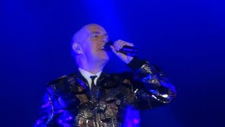 Pet Shop Boys | Live in Moscow, 2016.12.08 | Full show