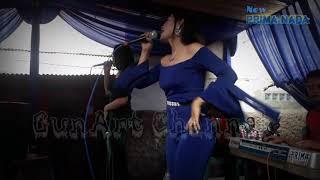 Tulang Rusuk || New PRIMA NADA || Voc Inces Bella ft Ocie