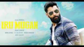 Iru Mugan Songs  Free Download
