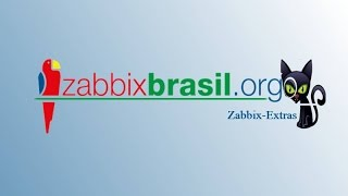Zabbix Tutorial Disponibilidade