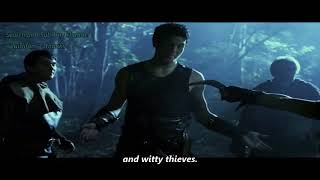 New Sci Fi action 2017 - Best Fantasy Adventure Movies Full Length English  Subtitles