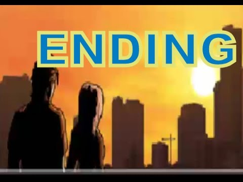 miami-law-(nds)-walkthrough-part-8-ending-with-commentary