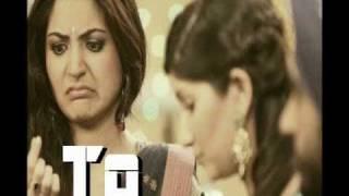 Laungda Lashkara HD (Full Song & Lyrics) - Patiala House (Ft Akshay Kumar & Anushka Sharma)