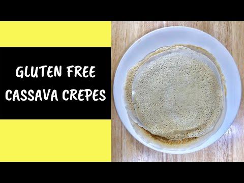 gluten-free-cassava-crepes/crepas-de-yuca-libres-de-gluten