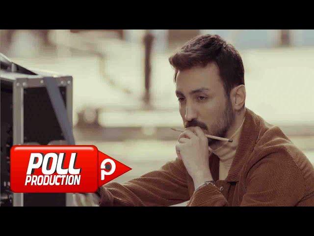 Fikret Dedeoğlu - Keşke - (Official Video)