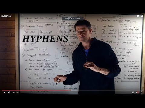 Download HYPHENS Mp4 baru