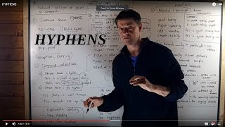 HYPHENS - 検索動画 23