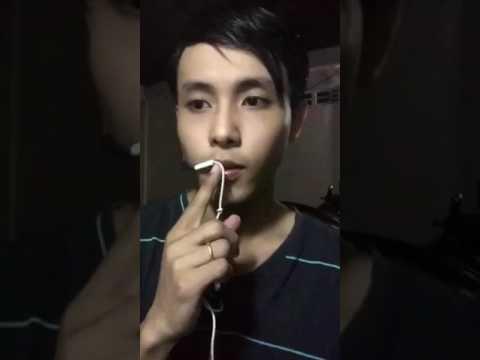MMM cambodia pays me 6.59 Bitcoin