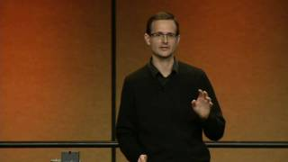 Google I/O 2011: Android Protips: Advanced Topics for Expert Android App Developers