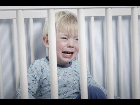 Почему у ребенка ночью болят ножки : Медицинский блог