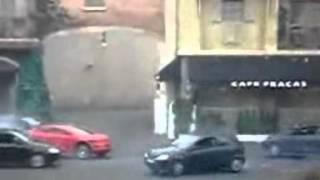 Уличные Авто танцы СУПЕР.(, 2014-01-12T11:28:16.000Z)