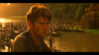 Apocalypse Now (1979) - Original Trailer