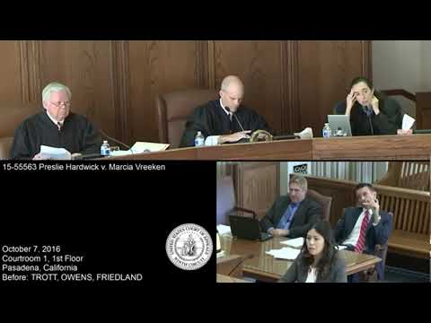 CPS Lawyer Wants Judge To Allow Social Workers To Lie