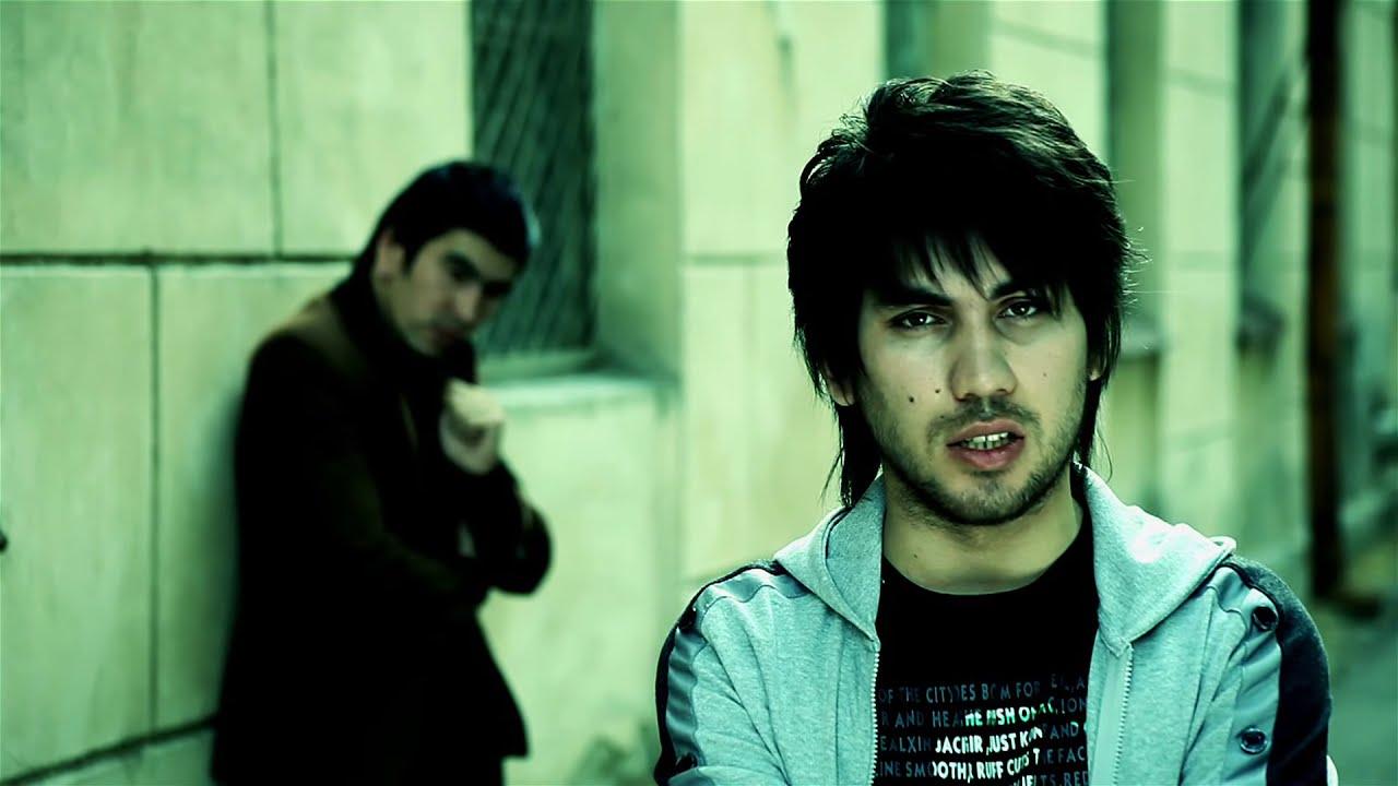 Sardor Mamadaliyev & Ahad Qayum - Oqibat | Сардор ва Ахад Каюм - Окибат #UydaQoling