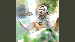 Download lagu Tabir Kepalsuan