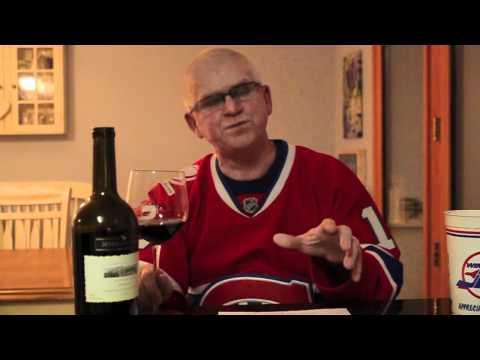 Happy Ukrainian Wine Show: Episode 2