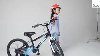 삼천리자전거가 추천하는 어린이자전거 네발자전거 best…