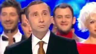 2016 Встреча Путина и Медведева на КВН   Comedy Club НЕ ПРОПУСТИ!!!