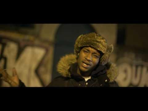 Littlez (Section Boyz) - Tugstyle [Music Video] | @Littlezsection @SectionBoyz_