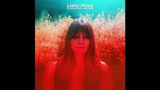 Liela Moss - Wild As Fire (Official Audio)