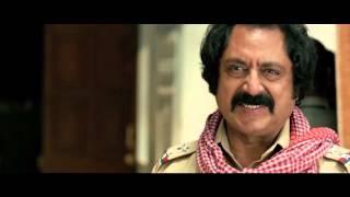 Gulaab Gang   Official Trailer   Madhuri Dixit, Juhi Chawla