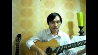 Hoc Dan Guitar Đệm Hát - Học Đàn Guitar Đệm Hát Cây Đàn Sinh Viên (Phần 2)