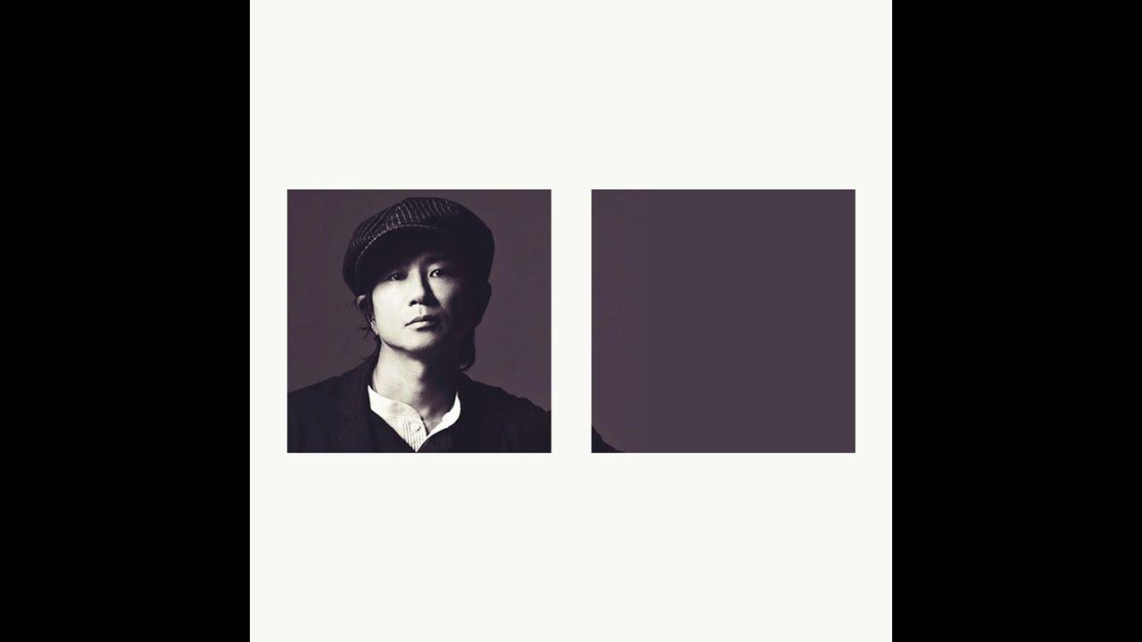 【我的playlist 】TRUE LOVE / 藤井フミヤ(藤井郁彌) - YouTube